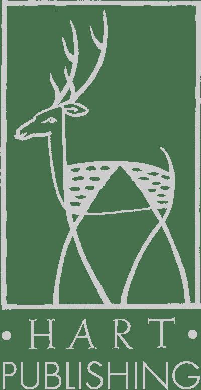 logo-07-hart